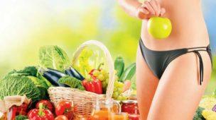 Dieta Detox FUNCIONA