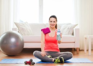 exercícios para tem quem tem pouco tempo