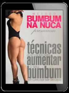 O Método Bumbum na Nuca