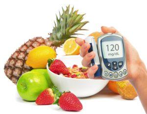 Beneficios da Dieta Low Carb