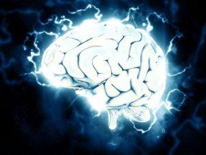 Danos Cerebrais